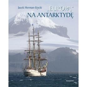 Europą na Antarktydę