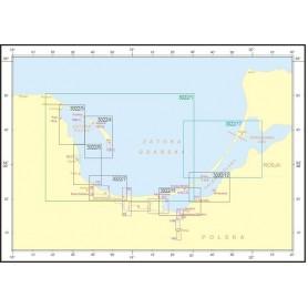 Mapa poglądowa