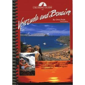 Wenezuela i Bonaire