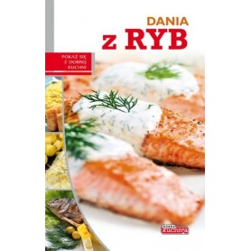 Dania z ryb