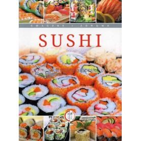 Sushi - smacznie i zdrowo