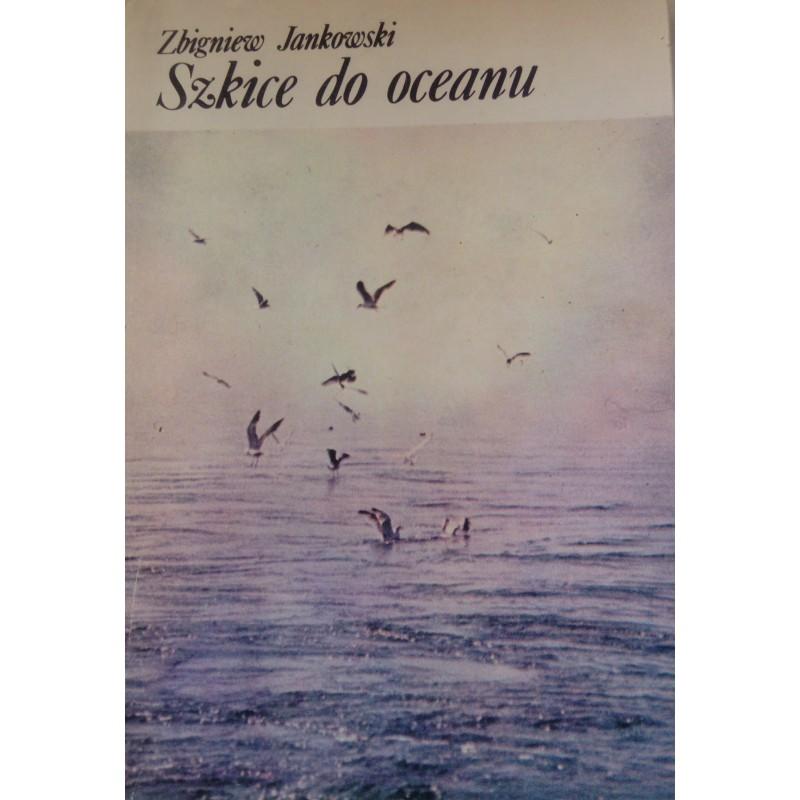 Szkice do oceanu