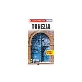 Tunezja od środka