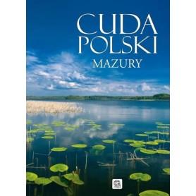 Cuda Polski - Mazury