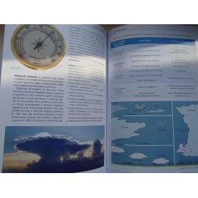 Atlas żeglarski - kompendium dla żeglarza jachtowego