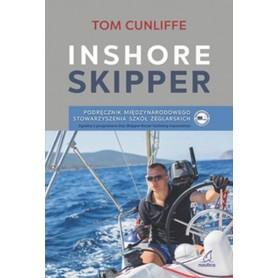 Inshore Skipper