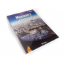 Manewry portowe. Podręcznik RYA