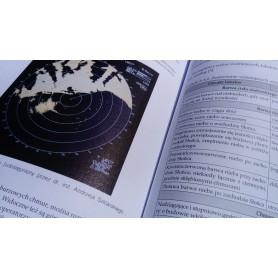 Meteorologia nie tylko dla żeglarzy, Jacek Czajewski