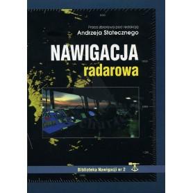 Nawigacja radarowa