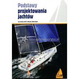 Podstawy projektowania jachtów