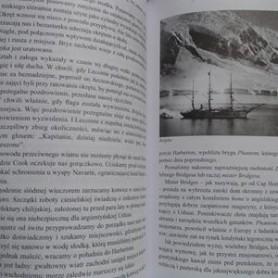Antarktyczna wyprawa statku &quot,Belgica&quot,