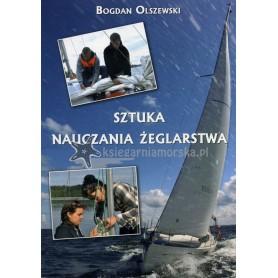 Sztuka nauczania żeglarstwa