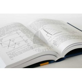 Teoria żeglowania - aerodynamika żagla