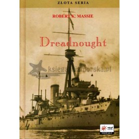 Dreadnought tom I