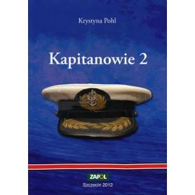 Kapitanowie 2