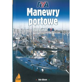 RYA - Manewry portowe