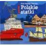 Polskie statki. Klub Małego Patrioty