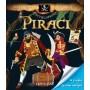 Niesamowita Encyklopedia. Piraci