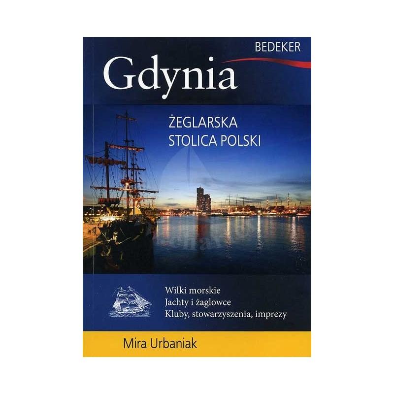 Gdynia żeglarska stolica Polski