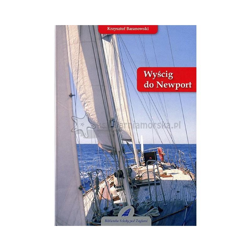 Wyścig do Newport