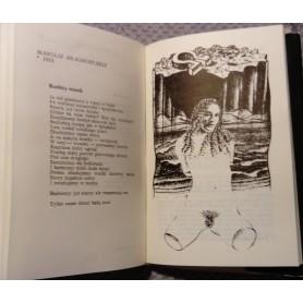 Latarnie Posejdona: Antologia greckiej poezji morskiej XX wieku