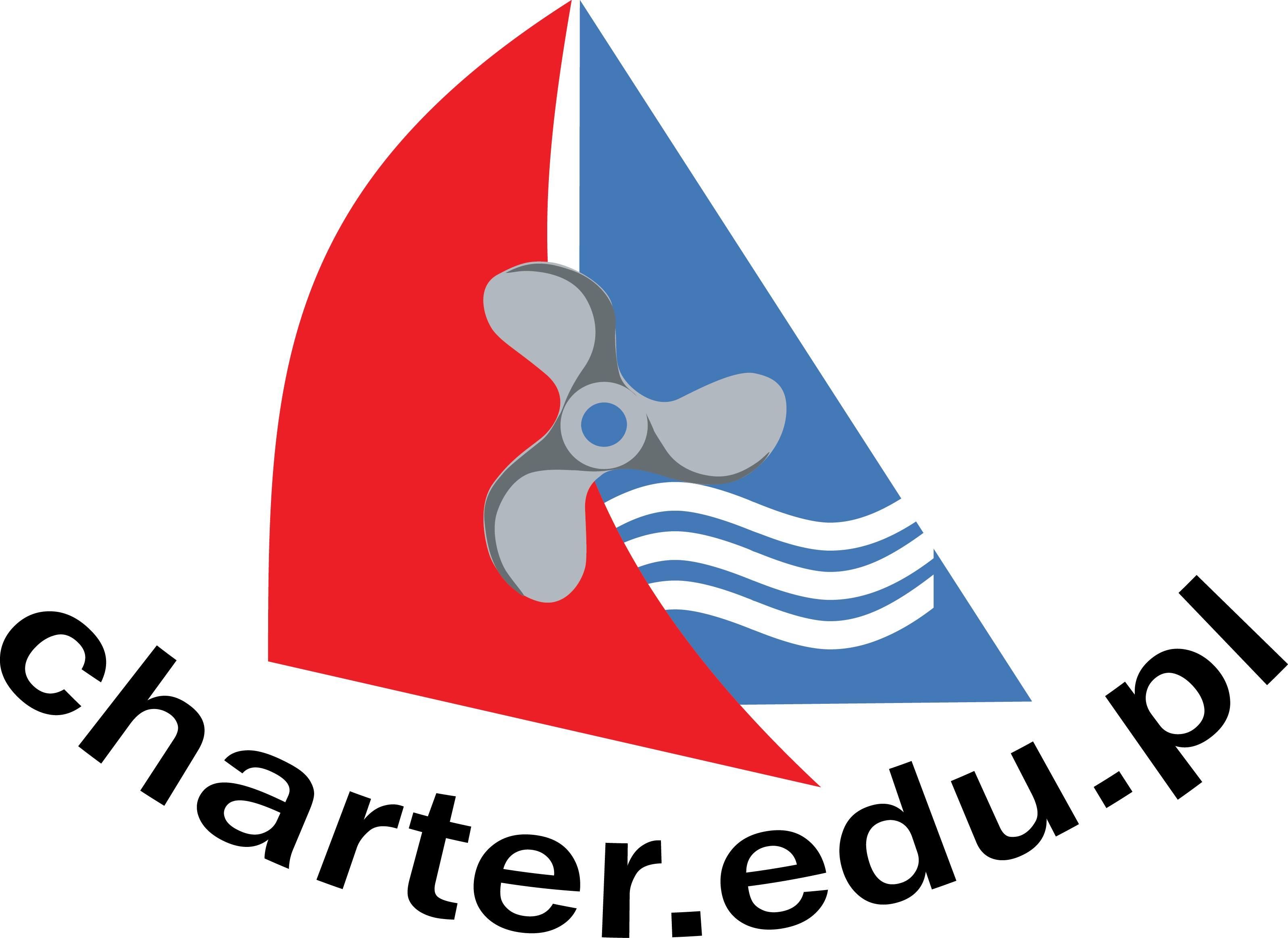 charter.edu.pl